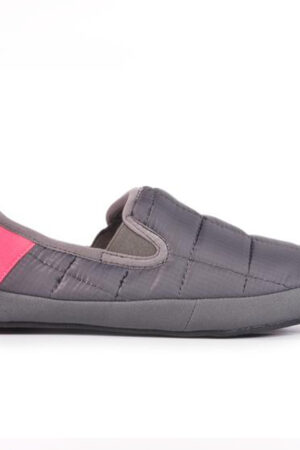 COMA TOES Colorblock